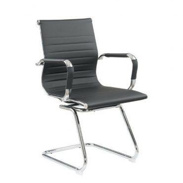 Cadeira Diretor Aproximação Eames Office