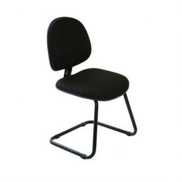 Cadeira Executiva Interlocutor Capri