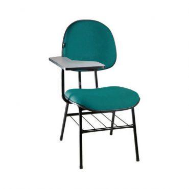 Cadeira Executiva Universitária