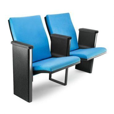 Cadeiras Para Auditório Plus Chair
