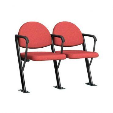 Cadeiras Para Auditório Prime