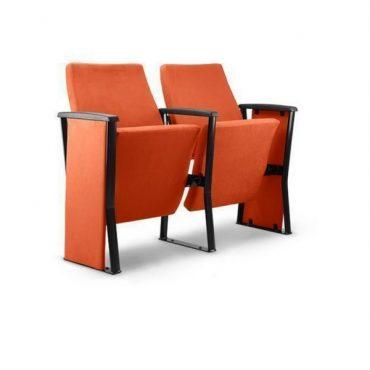 Cadeiras Para Auditório Venicce