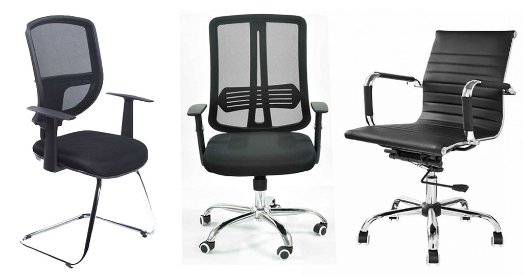 cadeiras-para-escritorio-cadeiras-executivas-diretor