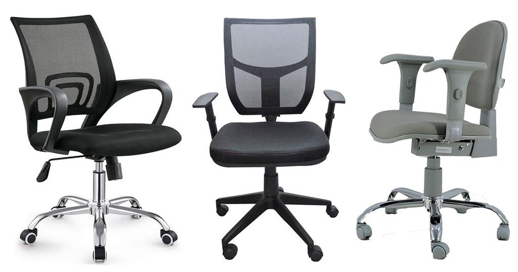 cadeiras-para-escritorio-cadeiras-executivas