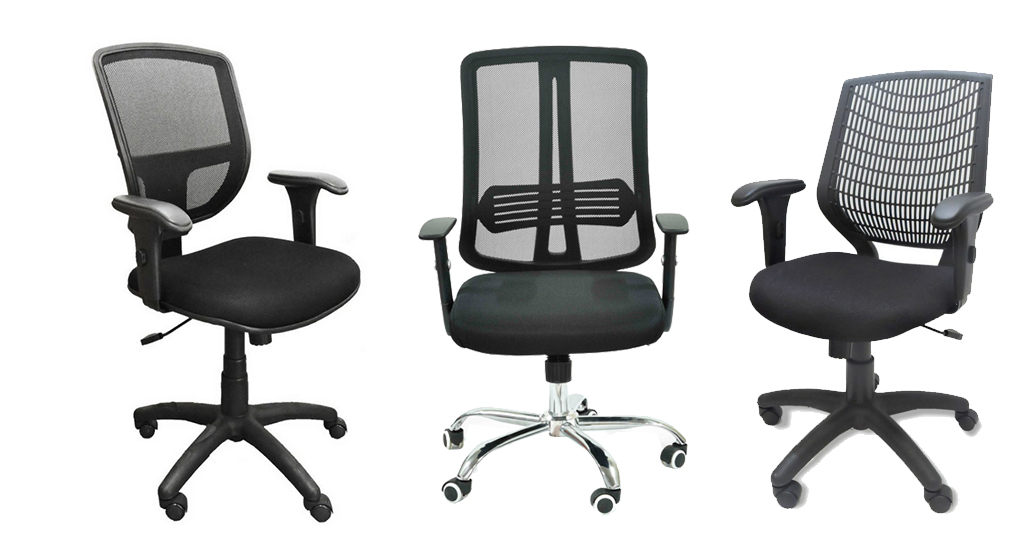 cadeiras-laudadas-design-chair-2