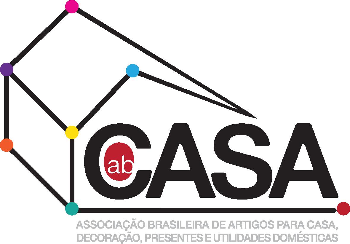 AbCasa