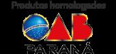 Oab Paraná