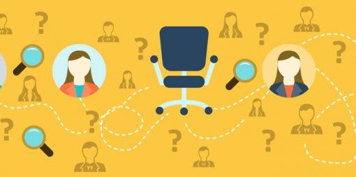 Benefícios na homologação de cadeiras em órgãos públicos e privados