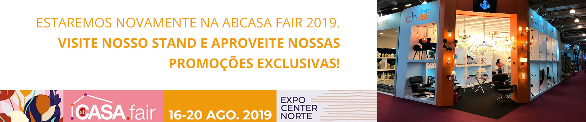 ABCasa Fair 2019
